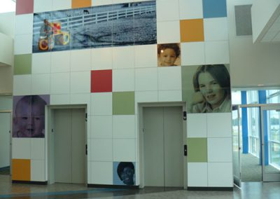CHDK Health Center