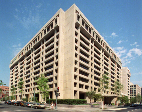 Headquarters_of_the_International_Monetary_Fund_(Washington,_DC)