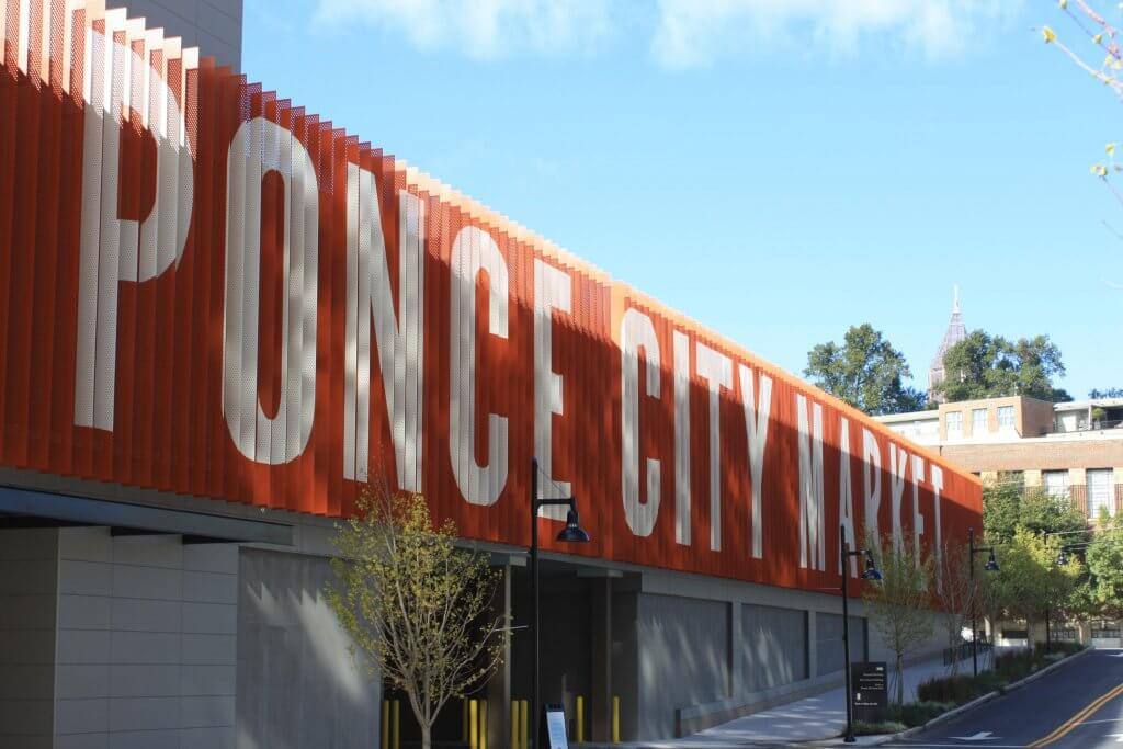 PONCE CITY MARKET 9