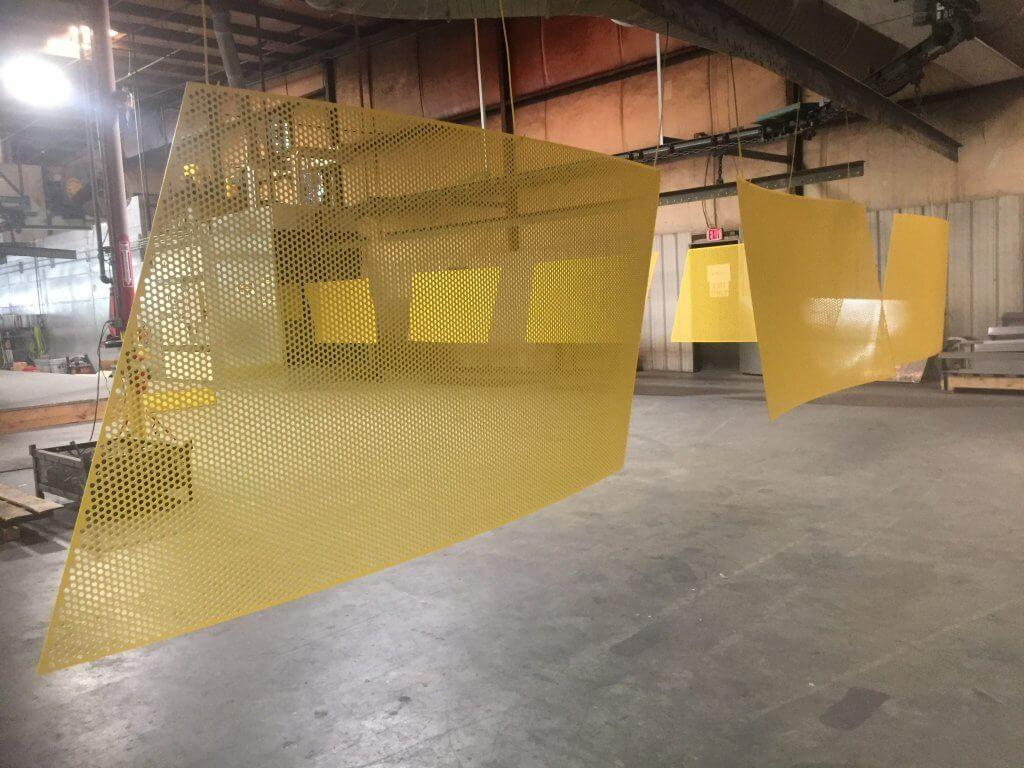 yellow456